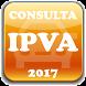Consulta IPVA 2017 by Titanium App Development