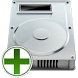 Hard Disk Drive Recovery Help by SendGroupSMS.com Bulk SMS Software