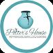 pottershouse