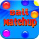 Shooting Ball by Game Apps Play