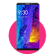 Note 8 Launcher Theme by Theme Launcher