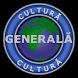 Cultură generală, Fii deștept! by Emanuel Boboiu (Manu) Pontes Apps & Games