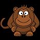 Farting Monkey