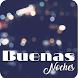 Buenas Noches by V.S.J studio