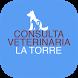 Consulta Veterinaria La Torre by ATTIVA APPS