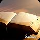 Salmos FREE by Itiban Sistemas
