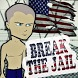 Break The Jail - Prison escape by RayderTech