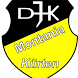 DJK Montania Kürten e.V. by Jan Schumacher