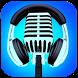 Voice Changer by Satta