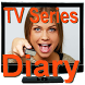 TV Series Diary by amQuests