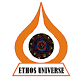 Ethos Universe and IHMWEA by Softech India