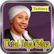 Ceramah Pilihan Ust Buya Yahya by Inama Development Media