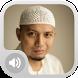 Ceramah Ustad Arifin Ilham! by Islamic Edukids