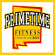 Primetime Fitness by Las Cruces Apps
