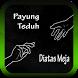 Lagu Payung Teduh Diatas Meja by Cai Kopi Entertaiment