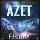 Azet Patte Fliesst Mp3 by Cyber_Team