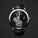 [Atom] Maurice Lacroix Widget by DLTO
