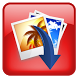 Image Downloader. by dwiinapps