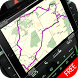GPS Route Map Planner Advice by Komoot Maverick Street Here Best Maps View For me