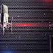 Amné Radio by RadioKing