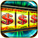 Fantastic Fortune Casino Slots by TOP GAMES 2016
