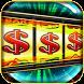 Fantastic Fortune Casino Slots by KBC GAME STUDIO