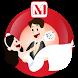 Lista Casamento MM by Lojas MM