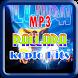 Dangdut Palapa Koplo Hits by Mp3 Seru