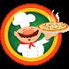 وصفات البيتزا 2017 by SoftNjb