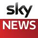 Sky News by Cisco Systems Infinite Video