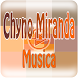Chyno Miranda - Quédate Conmigo Musica