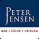 Peter Jensen by appkingZ.de