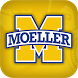 Moeller High School Sports by Prep Connect Mobile, LLC.