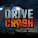 Drive Crash by PrecisionTech