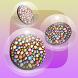 Candy Bubble Drop Premium by Purple Buttons LLC