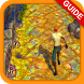 Tips for: Temple Run 2 by RavagerCert