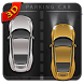Real Car Parking City 2017 by freeandroidgames