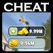 Cheat Flip Master Prank 2 by robotech