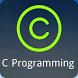 Programming C Basic by AppleSoft IT