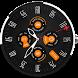 Military Ranger Premium Watch by Watch 360