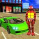 Super Turtle Hero : Ninja Shadow by Royal Gaming World