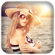 Famous Camera Effects by AppGenie202