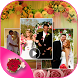 Wedding Movie Maker with Music by Fotoglobalapp