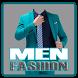 Designer Men Fashion by PanaTech Apps