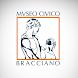 Bracciano by Comune Bracciano