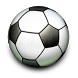 Football Livescore Widget by Lars Rohde Ibsen