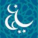 جامع عائشة الراجحي بمكة by APP101