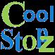 Coolstopz Guest App