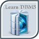 Learn DBMS by Usefullapps