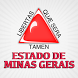 Estado de Minas Gerais by APLIKO Apps LLC